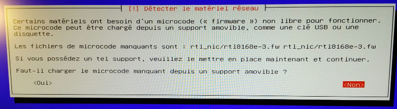 Debian Jessie on Zotac Nano CI320